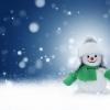 12월 24일 화요일은 크리스마스 이브 식사가 있습니다.